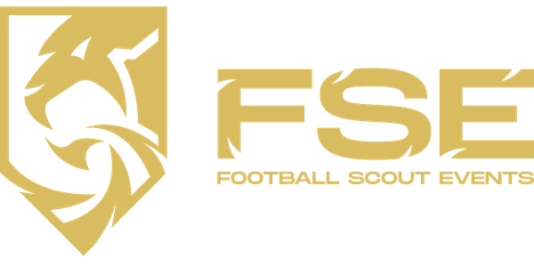 Football Scout Events Logo
